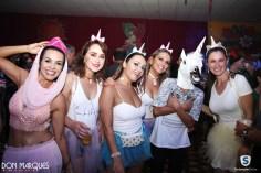 Carnaval Clube Astréa 2019 (238)