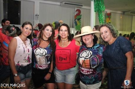Carnaval Clube Astréa 2019 (241)