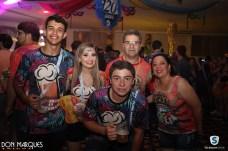 Carnaval Clube Astréa 2019 (242)