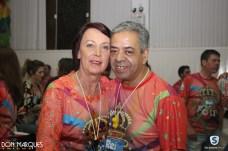 Carnaval Clube Astréa 2019 (243)