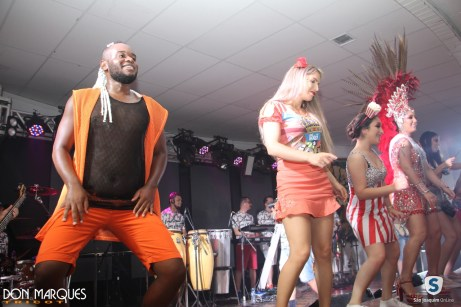 Carnaval Clube Astréa 2019 (245)
