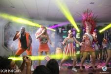 Carnaval Clube Astréa 2019 (247)