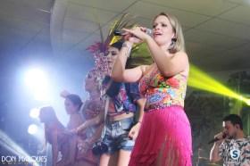 Carnaval Clube Astréa 2019 (253)
