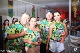 Carnaval Clube Astréa 2019 (255)