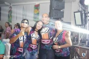 Carnaval Clube Astréa 2019 (279)