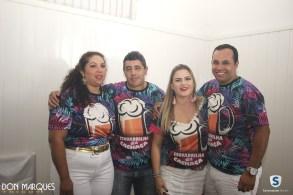 Carnaval Clube Astréa 2019 (280)