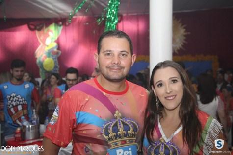 Carnaval Clube Astréa 2019 (282)