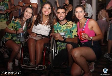 Carnaval Clube Astréa 2019 (287)