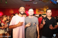 Carnaval Clube Astréa 2019 (288)