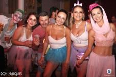 Carnaval Clube Astréa 2019 (290)
