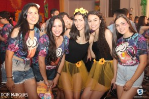 Carnaval Clube Astréa 2019 (295)