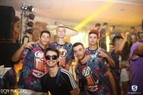 Carnaval Clube Astréa 2019 (318)
