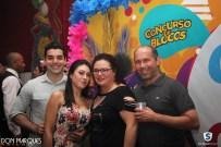 Carnaval Clube Astréa 2019 (319)