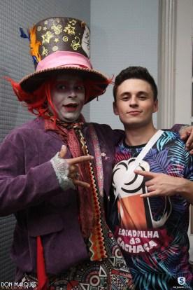 Carnaval Clube Astréa 2019 (321)