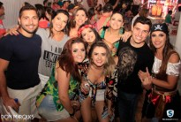 Carnaval Clube Astréa 2019 (324)