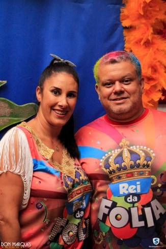 Carnaval Clube Astréa 2019 (325)