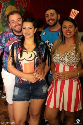 Carnaval Clube Astréa 2019 (47)