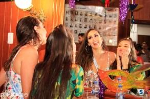 Carnaval Clube Astréa 2019 (49)