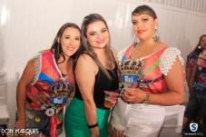Carnaval Clube Astréa 2019 (54)