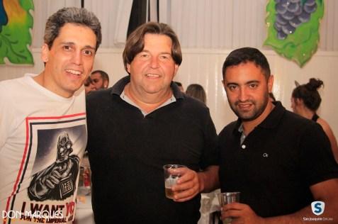 Carnaval Clube Astréa 2019 (60)