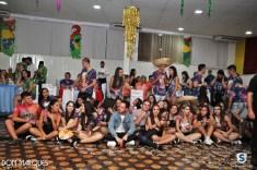 Carnaval Clube Astréa 2019 (67)