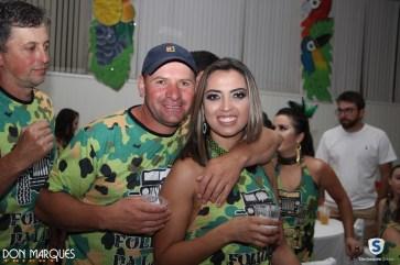 Carnaval Clube Astréa 2019 (70)