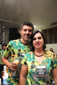 Carnaval Clube Astréa 2019 (75)