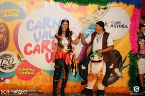 Carnaval Clube Astréa 2019 (80)