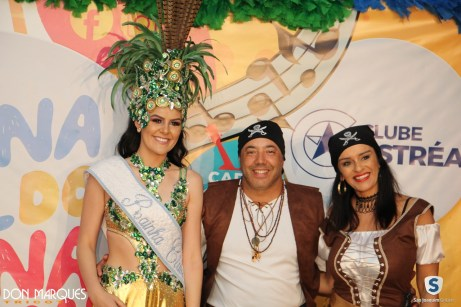 Carnaval Clube Astréa 2019 (83)