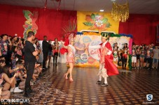 Carnaval Clube Astréa 2019 (84)
