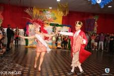 Carnaval Clube Astréa 2019 (85)