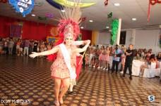 Carnaval Clube Astréa 2019 (87)