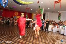 Carnaval Clube Astréa 2019 (88)