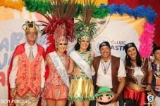 Carnaval Clube Astréa 2019 (89)