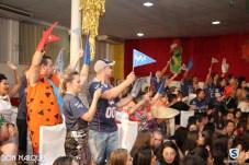Carnaval Clube Astréa 2019 (90)