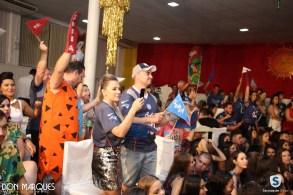 Carnaval Clube Astréa 2019 (94)