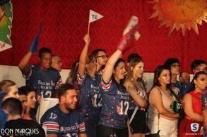 Carnaval Clube Astréa 2019 (95)