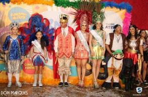 Carnaval Clube Astréa 2019 (96)