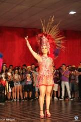 Carnaval Clube Astréa 2019 (98)