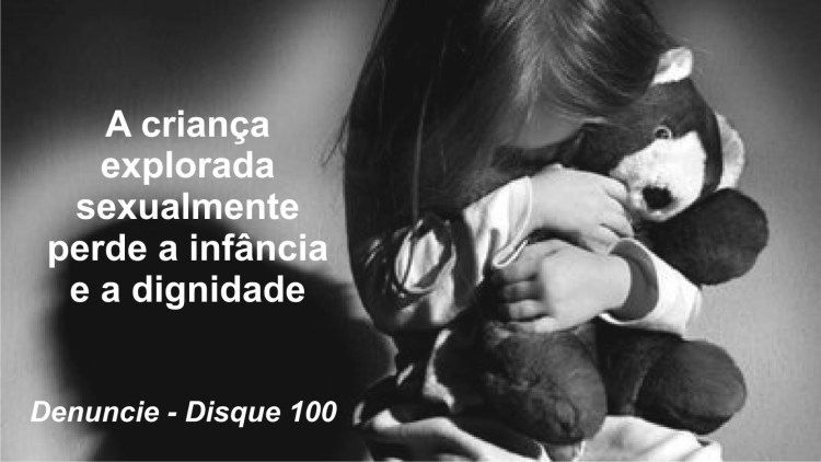 infancia_dignidade