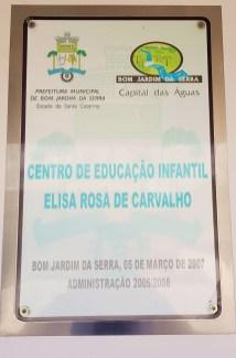 Bom Jardim da Serra (12)