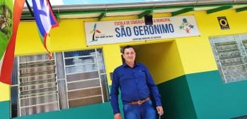 Bom Jardim da Serra (34)