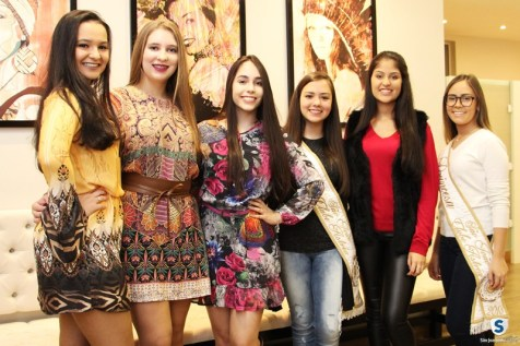 Clube Astréa_Soberanas (1)