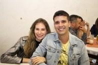 Clube Astréa_Soberanas (20)