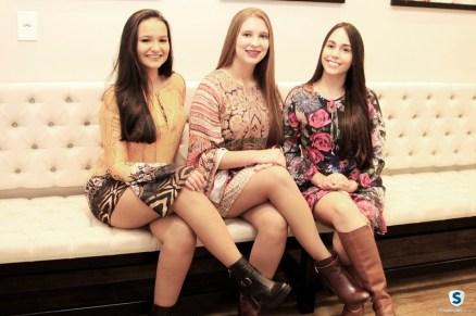 Clube Astréa_Soberanas (32)