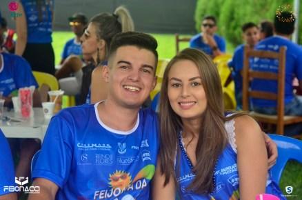 Feijoada_da_serra_2019 (115)