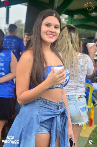 Feijoada_da_serra_2019 (123)