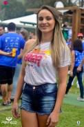 Feijoada_da_serra_2019 (193)