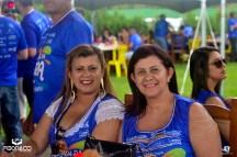 Feijoada_da_serra_2019 (234)