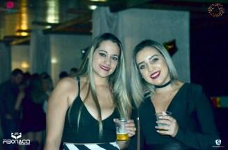 Feijoada_da_serra_2019 (28)